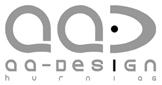 aa-design hurni ag